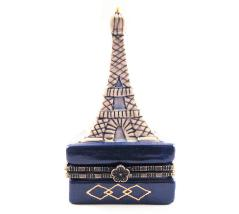 eiffel_tower_trinket_box2-239x214