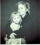 Libby Mom
